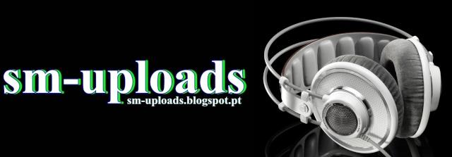 sm-uploads