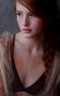 Rhiannon Gray