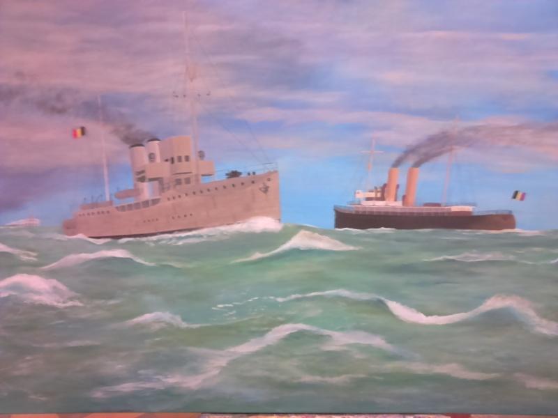 Peinture maritime : nouveau hobby ? - Page 2 Dsc_0110