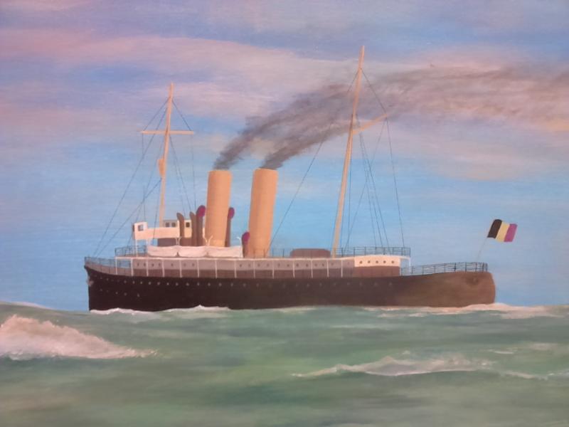 Peinture maritime : nouveau hobby ? - Page 2 Dsc_0112