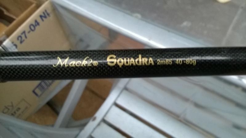 canne mack2 Wp_20111