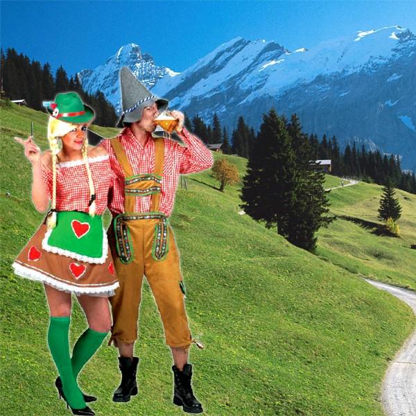 [Jeu] Association d'images - Page 2 Tyrole10