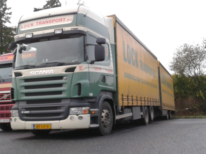 Lock Transport (Hardinxveld-Glessendam) 2014-100