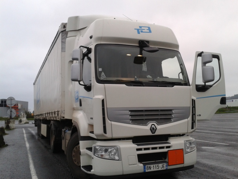 TB (Transports Brient)(Loudéac, 22) 2014-106