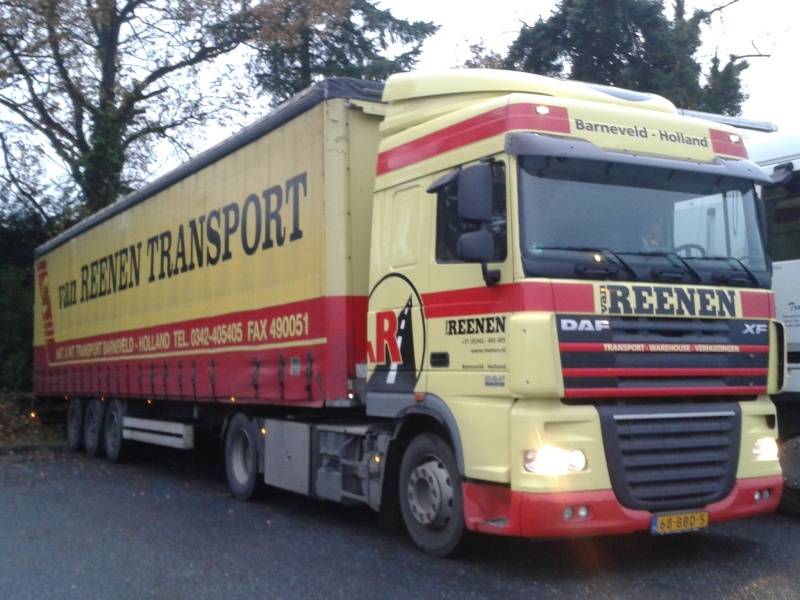 Van Reenen Transport (Barneveld) - Page 2 2014-179