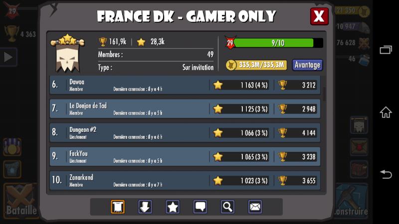 tournoi 15 Screen11