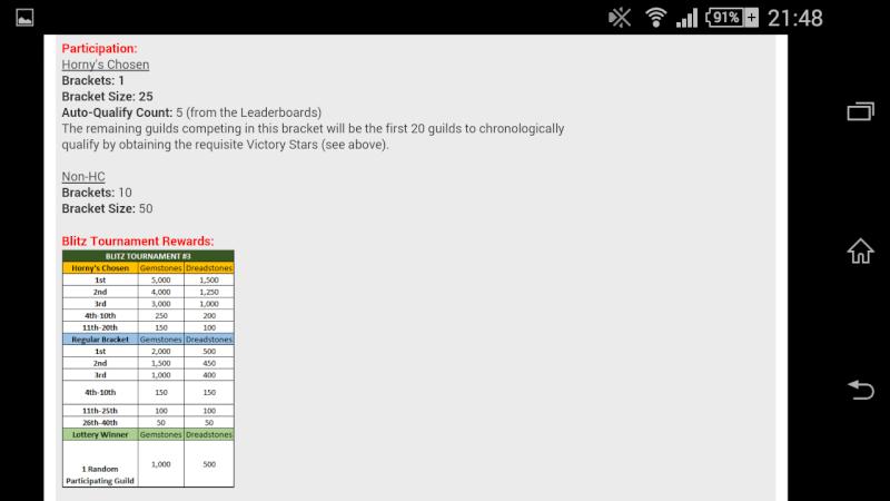 tournoi blitz 3 (attendre les dernieres places pour ce qualifier) Screen21