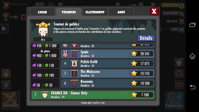 tournoi blitz 3 (attendre les dernieres places pour ce qualifier) Screen22