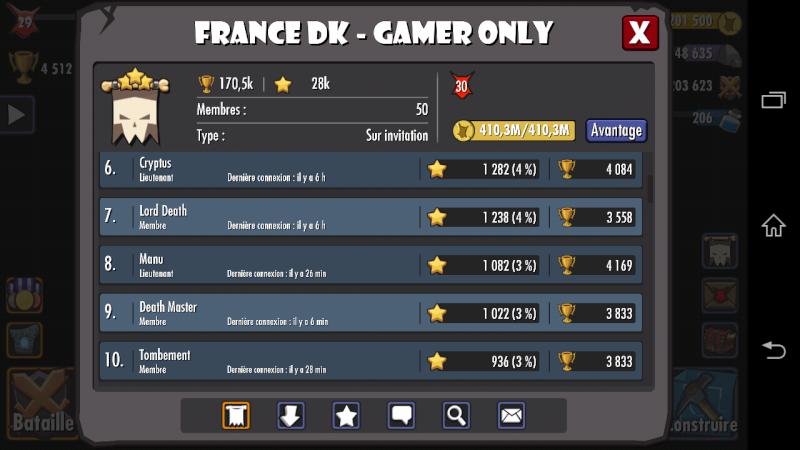 tournoi 16 (objectif 3ème place)  Screen31