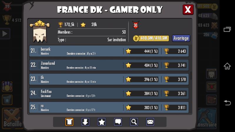 tournoi 16 (objectif 3ème place)  Screen34