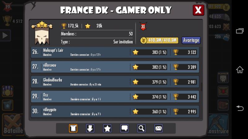 tournoi 16 (objectif 3ème place)  Screen35