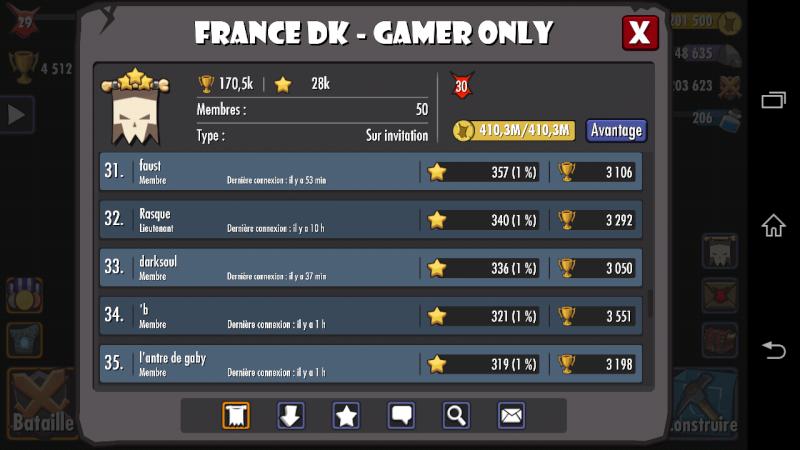 tournoi 16 (objectif 3ème place)  Screen36