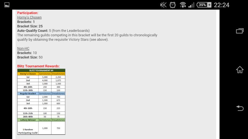 tournoi blitz 4 gain de dreadstone doubler Screen38