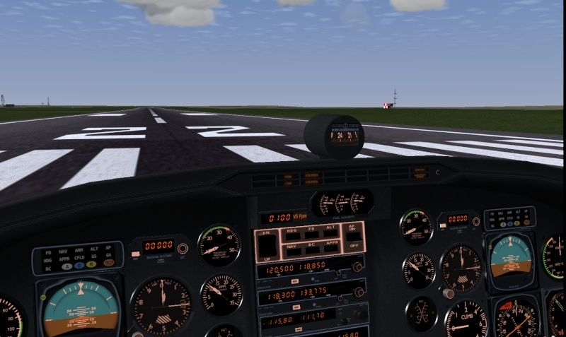 AEROSTAR 700 - Page 2 Fgfs-s10