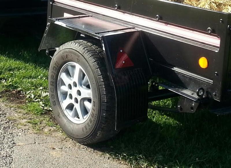 Différents essieux arrière S3 Unname12