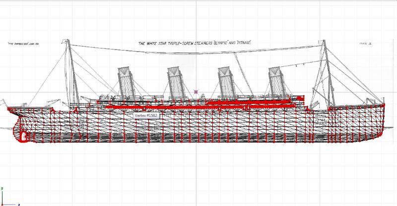 Titanic sous Blender - 21PhilC1 - Page 3 Projet10