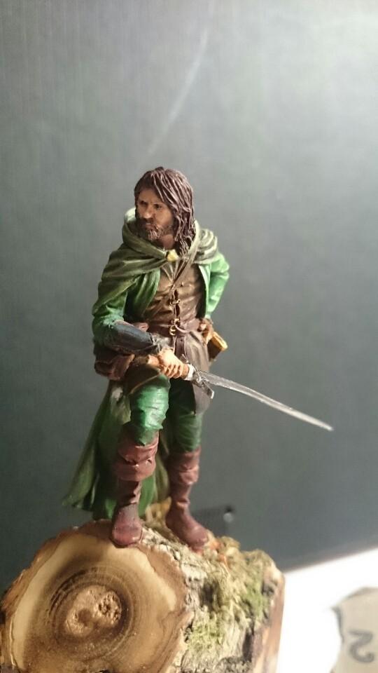 """Laurent """"Legolas"""" Versus Hokuto """"Aragorn"""" 54mm - Page 2 Mms_im48"""