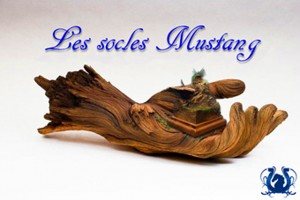 """La figurine sous tous les angles : Interview Philippe """"Mustang"""" Perrad Mustan10"""