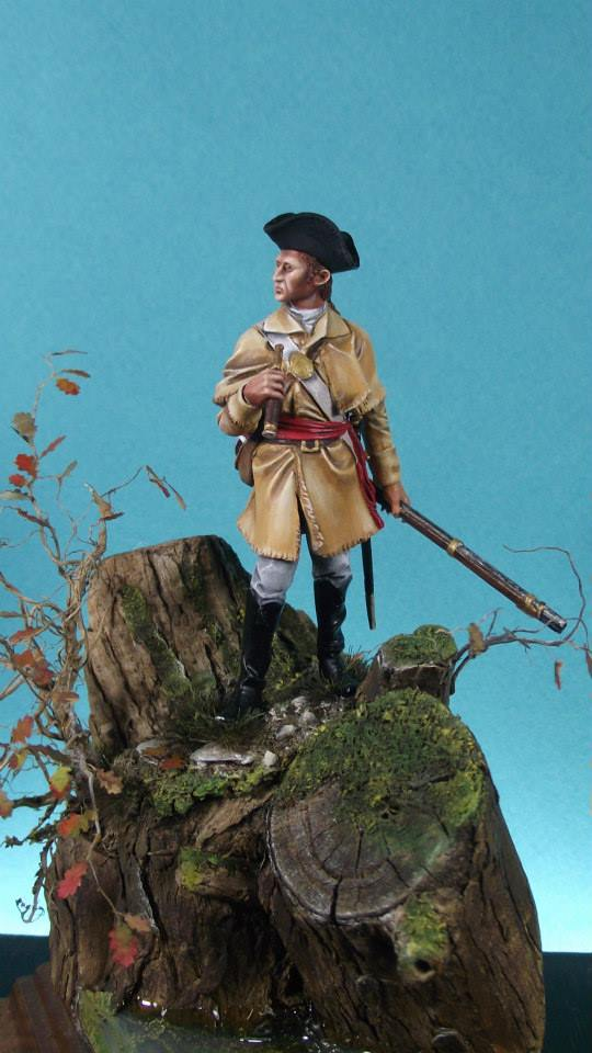 """La figurine sous tous les angles : Interview Philippe """"Mustang"""" Perrad Mustan16"""