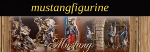 """La figurine sous tous les angles : Interview Philippe """"Mustang"""" Perrad Mustan26"""