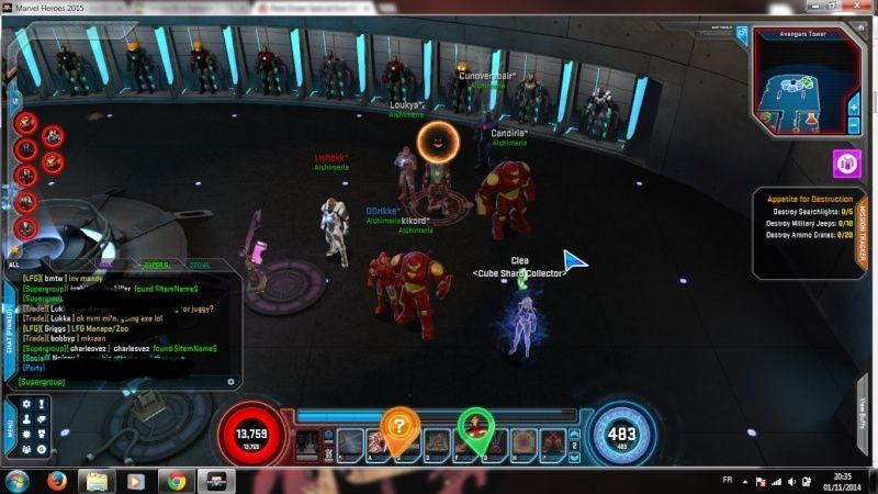 Raid Green Spécial Iron Man - Samedi 1er novembre Sans_t11