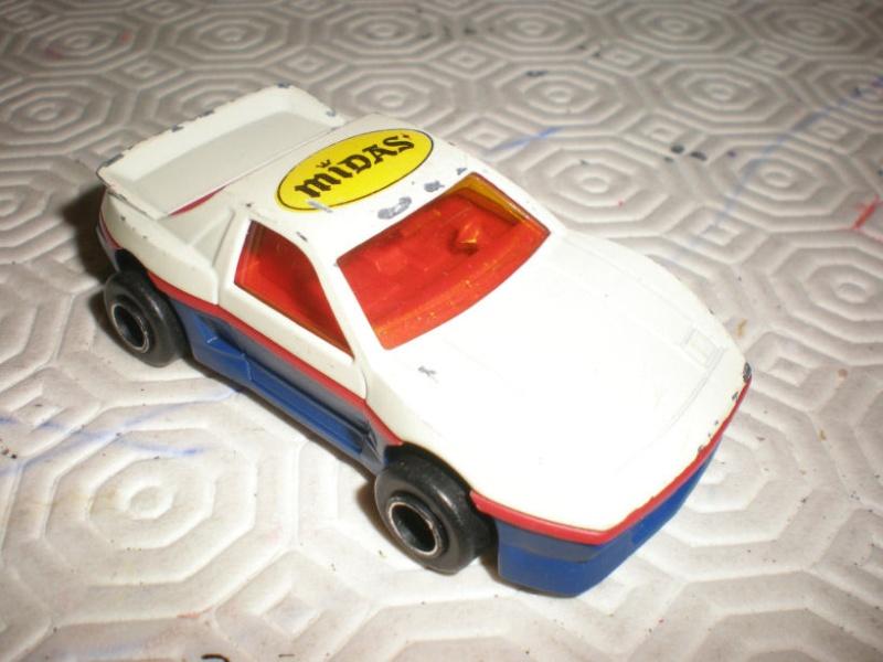 N°206 Pontiac Fiero 206_po10