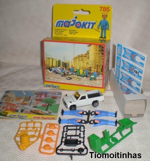 Nº785 Maçons P8150010