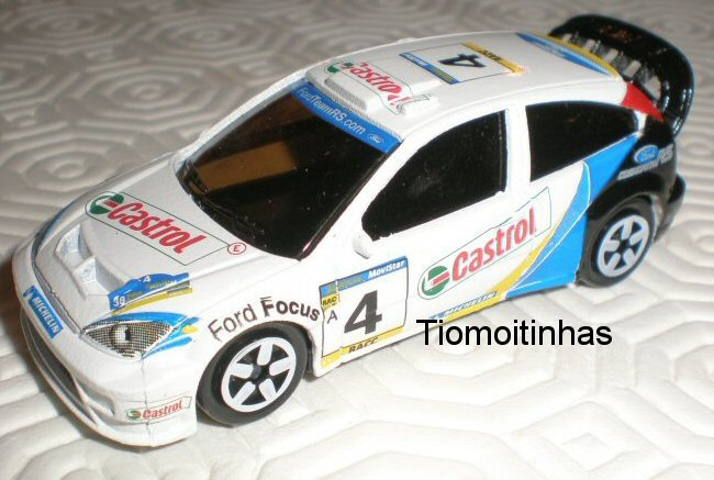 N°201A Ford Focus WRC  Pb240010