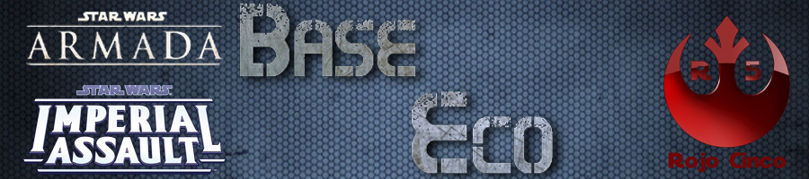 Base Eco