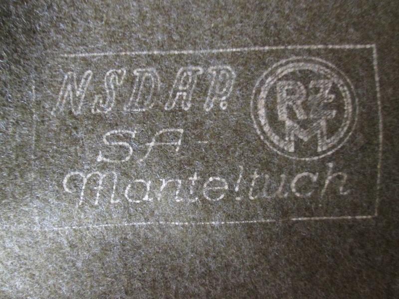 Tissu de Manteau SA Img_0245