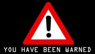 Attention : Arrêté du 19 Novembre d'interdiction de baignade (donc de ridder) dans la baie - Abrogé You_ha11