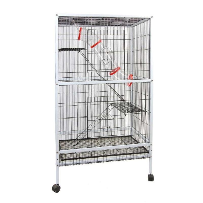 avis cage, svouplait Cage_p10