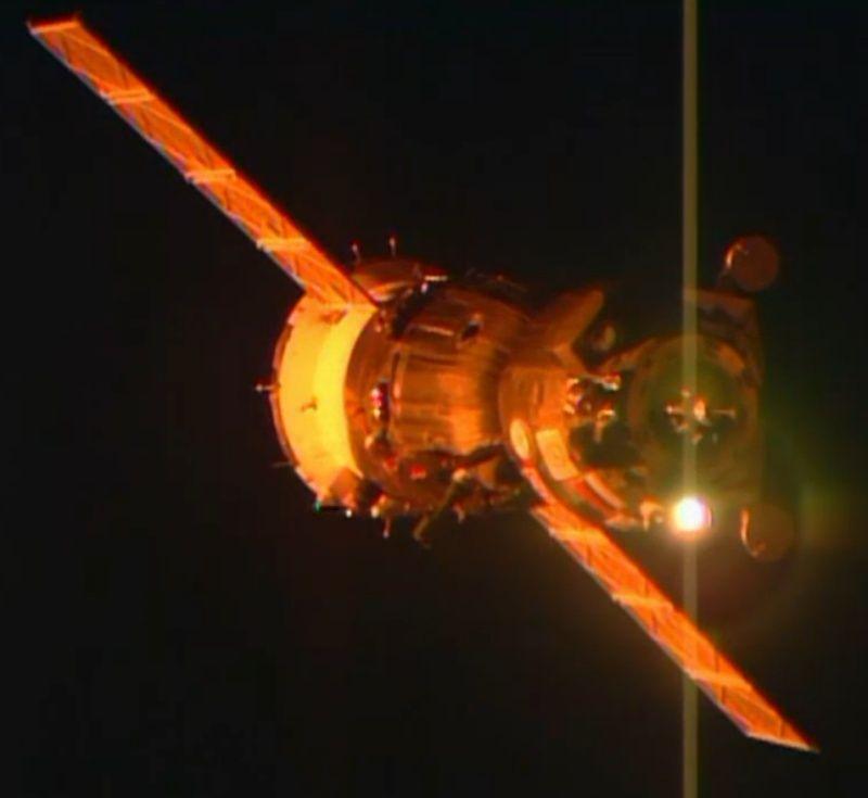 Lancement Soyouz FG / Soyouz TMA-15M - 23 novembre 2014 - Page 6 Soyuz_10