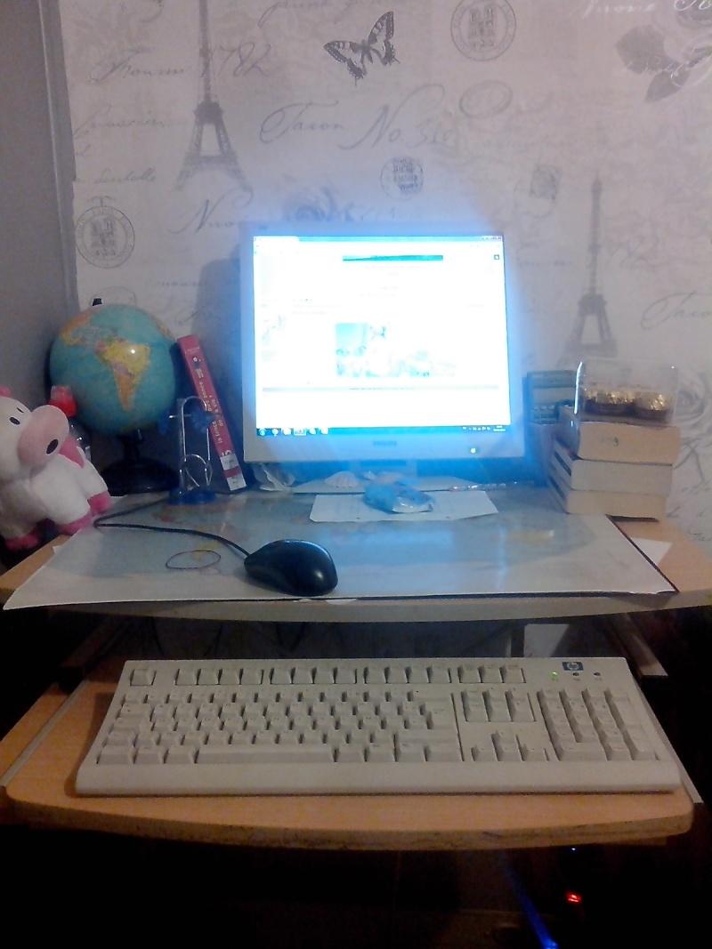 montre moi ton bureau je te dirai qui tu est Img_2010