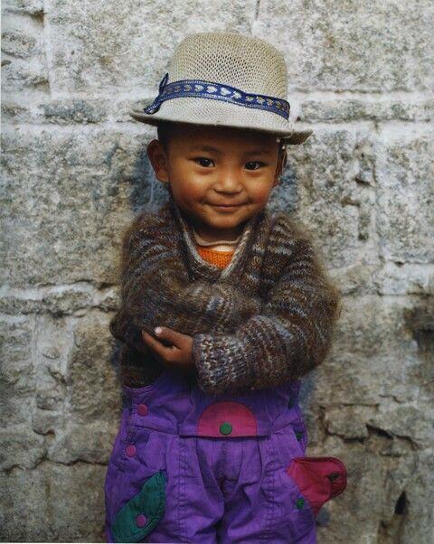 Fotografia infantil  86993f10