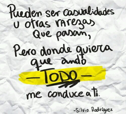 Frases de Amor 95a7b810