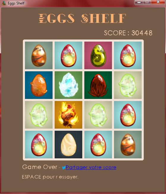 Dofus eggs ! Eggjeu10