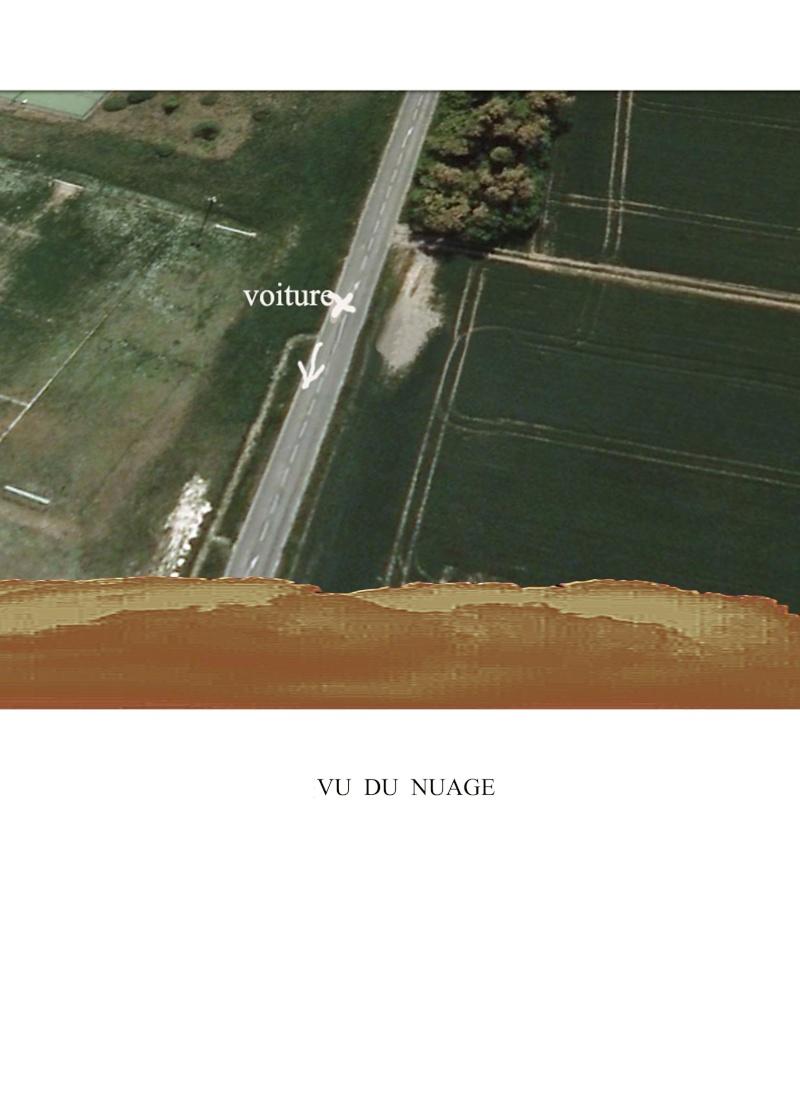 1996: le 24/10 à 1 heure 30 - lumière étrange  dans un nuageLumière étrange dans le ciel  -  Ovnis à Gironville - Seine-et-Marne (dép.77) - Page 2 Recons18
