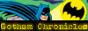 Forum lié: Gotham Chronicles { Nouveau ! }