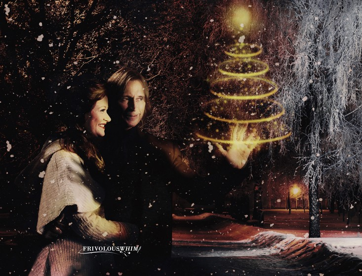 Le Rumbelle - Page 40 Xmas11