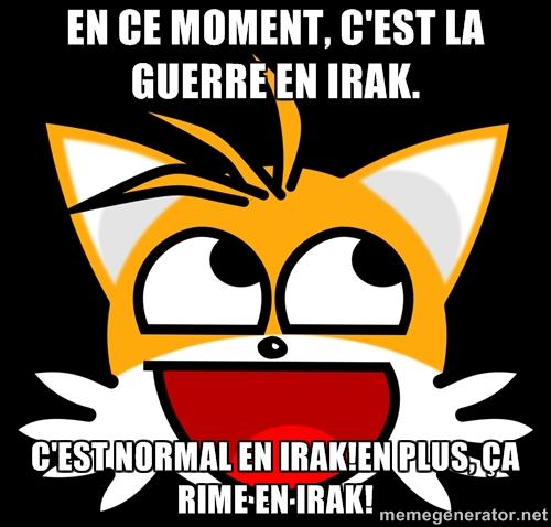 Meme generator!! - Page 2 56348610