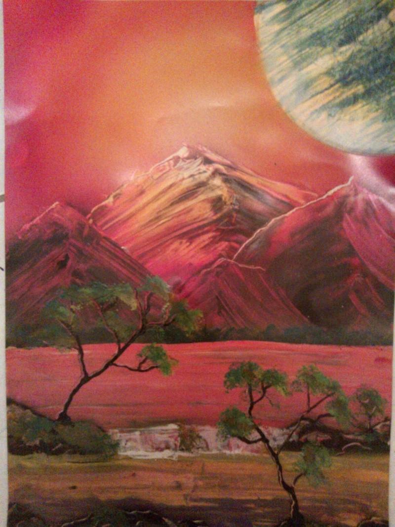 mes premiers tableaux  Wp_00111