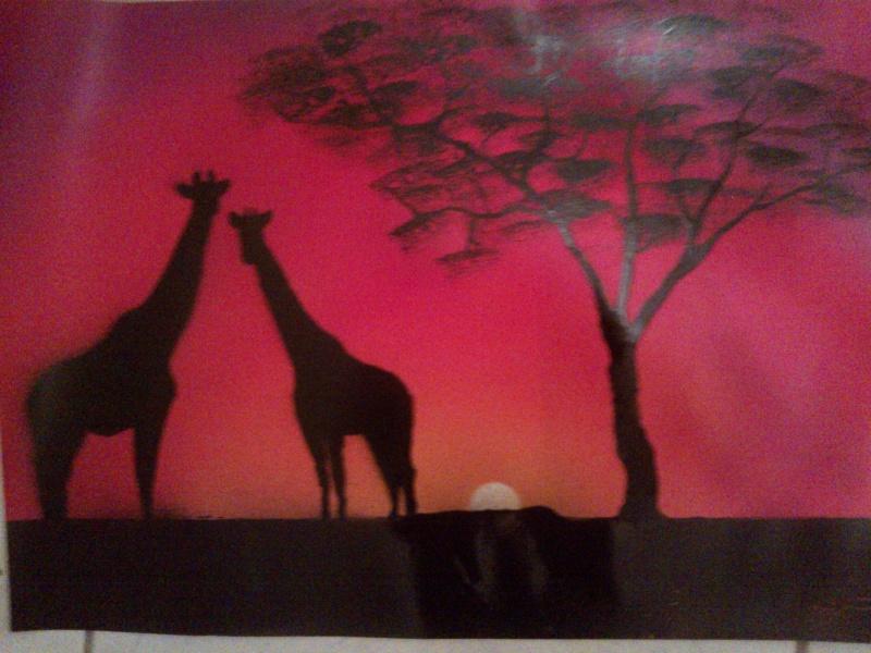 mes premiers tableaux  Wp_00115