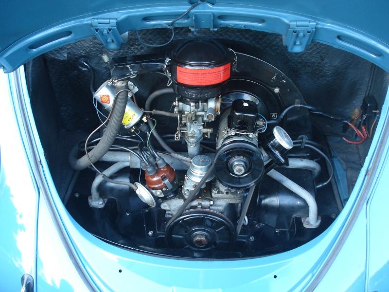 Présentation cox découvrable 1961 GOLF BLAU Dsc00411