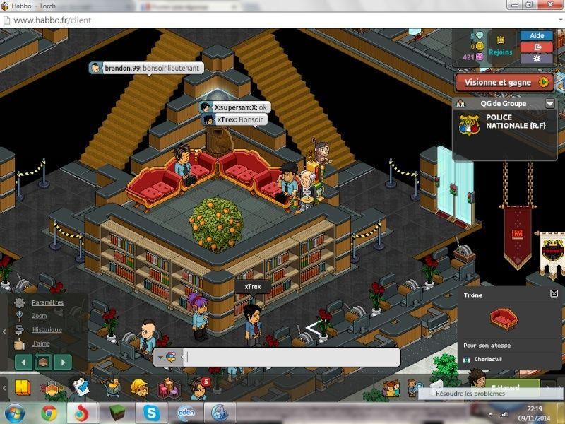 Rapports d'activités [guillaum5725] Screen10