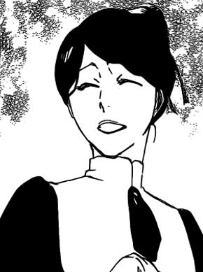[Bleach] Katagiri Kanae 120
