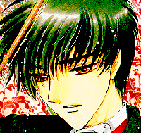 [Card Captor Sakura] Sakura Kinomoto  122