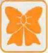 [Baka to Test to Shoukanjuu] Minami Shimada 213