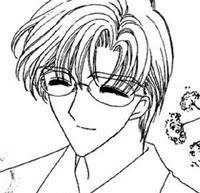 [Card Captor Sakura] Sakura Kinomoto  317