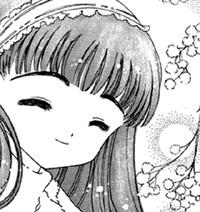 [Card Captor Sakura] Sakura Kinomoto  318